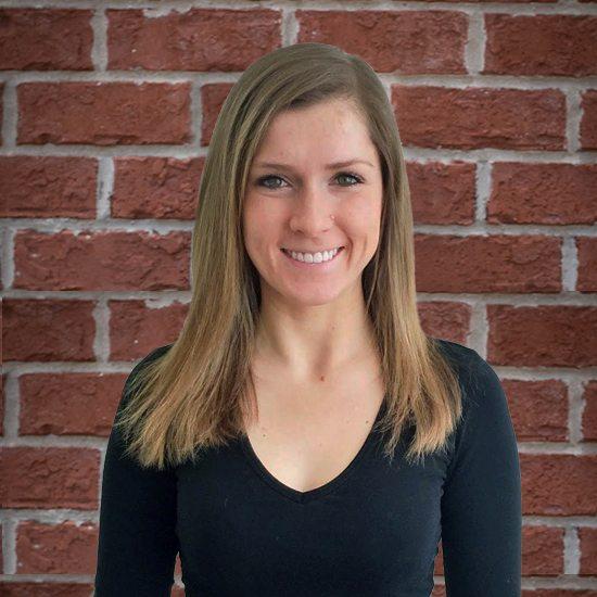 Chicago Nutritionist Erin