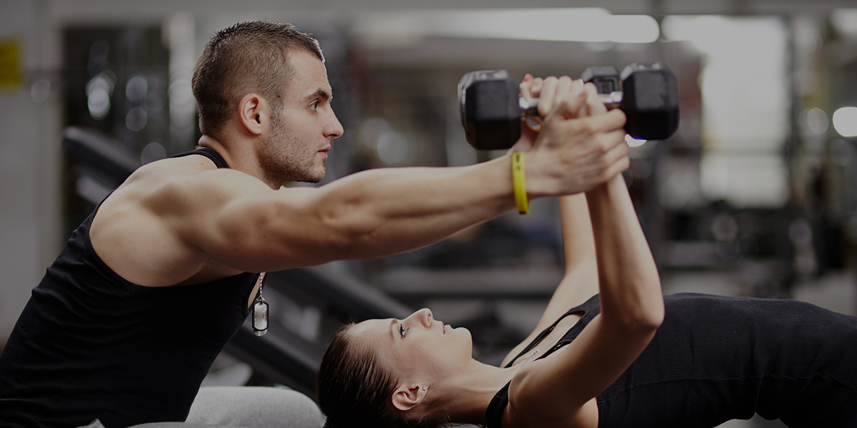 Finding a Personal Trainer in Chicago