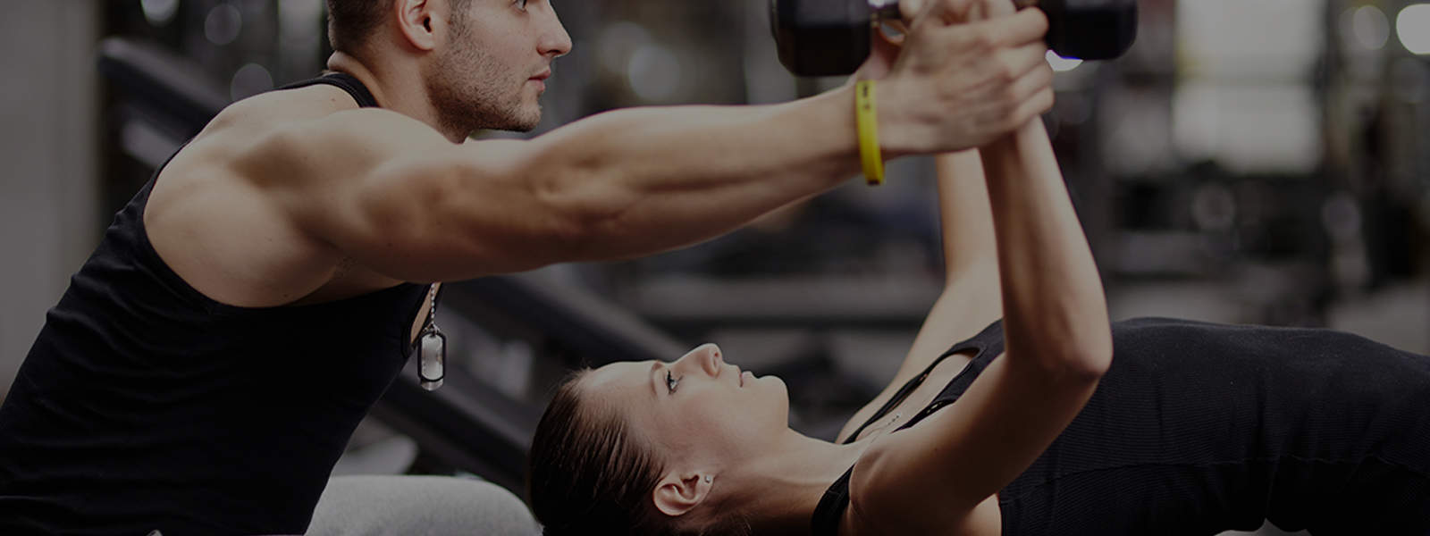 How To Choose The Right Personal Trainer Chicago In Home Personal